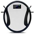 Smart vacuum cleaner for household