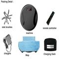 Smart vacuum cleaner for household equipmtemt 4