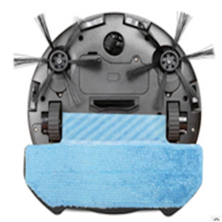 Smart vacuum cleaner for household equipmtemt 5