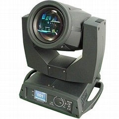Beam200 moving head light