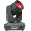 15r 330w beam300 moving head light