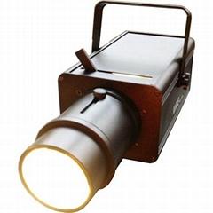 30w COB LED stage mini spot light