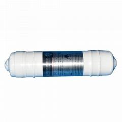 萨斯特净水器纯水机专用韩式快接大T33pp棉滤芯