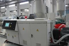 供應張家港格雷斯PE20-63高速生產線