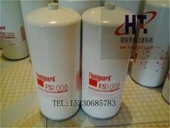 AF26147弗列加空氣濾芯