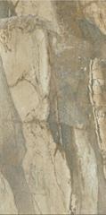 600X1200mm porcelain tile of original stone series