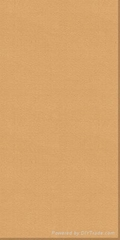 600x1200mm floor/wall/porcelain tile of full body with pure color in matt