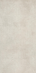600X1200mm floor/wall/porcelain tile of  mould series