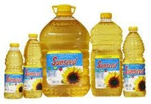 Original Pure Refined Sunflower Oil Available in Stock
