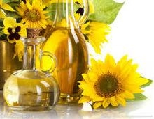 BEST DELIVERY ON:Sunflower Oil,Palm Oil,Mustard Oil,Coconut