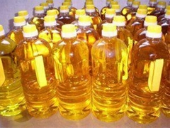 Finest Refined Sunflower Oil Ready For Export