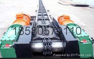 贵州修理煤矿运输机专用电动机专业性强 1