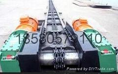 贵州修理煤矿运输机专用电动机专