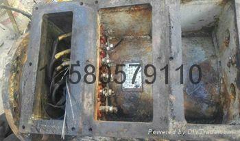 贵州修理煤矿运输机专用电动机专业性强 3