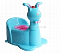 Baby closestool  Children Toilet  Child potty