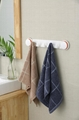suction towel hook