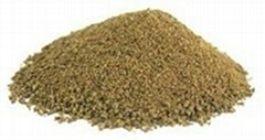 NONI FREEZE DRIED POWDER