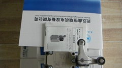 歐姆龍plcCJ1W-OD211