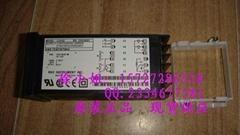 RKC CH402FK02-M*AN溫控表