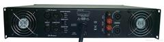 MS series amplifier