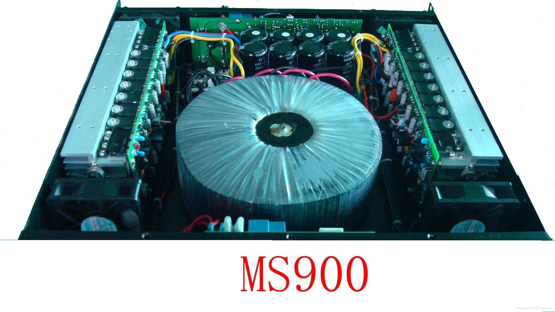 ALD廠家直銷MS系列產品 2