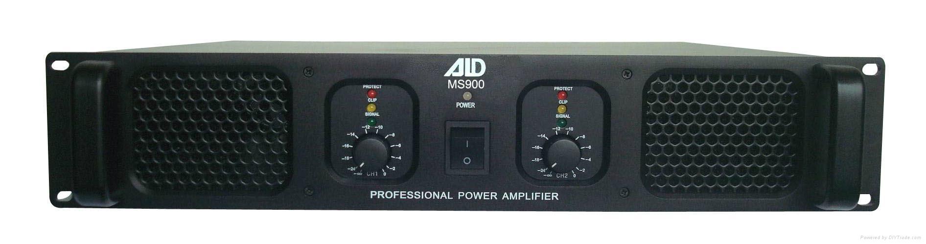 ALD廠家直銷MS系列產品 3