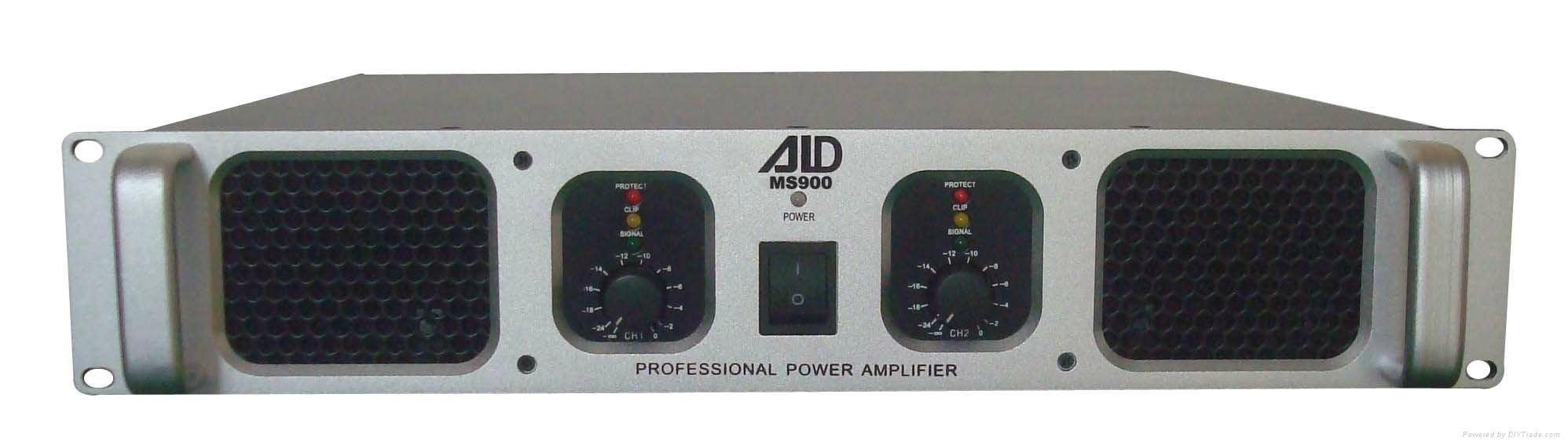 ALD廠家直銷MS系列產品 4