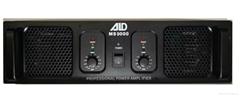 Hot sale! class H amplifier