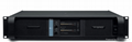 Hot sale ! FP7000 Amplifier 2
