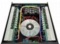 Hot sale! 1600W Amplifier 2