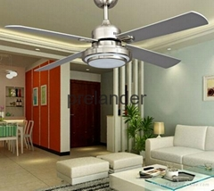 48inch led ceiling fan light.