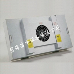 FFU廠家 深圳市FFU 不鏽鋼FFU ffu風機過濾單元