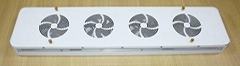 eshine 200*3w full spectrum 600w wholesale importer of chinese hydroponic system