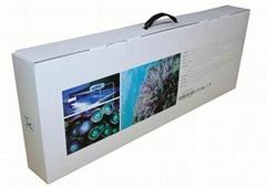 2015 design 140w Aquabea