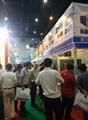 2016年泰国国际塑料及橡胶机械展览会 5