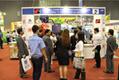 2016第十六届越南国际橡塑胶工业展览会 3