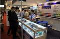 2016第十六届越南国际橡塑胶工业展览会 4