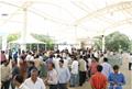 2016年印度国际橡塑展PLA