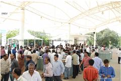 2016年印度国际橡塑展PLASTASIA 2016