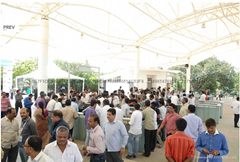 2016年印度國際橡塑展PLASTASIA 2016