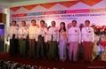 2016年第五届缅甸国际塑料橡胶工业展览会 4