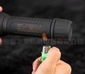 BAD206轻便式防爆电筒证书齐全 3