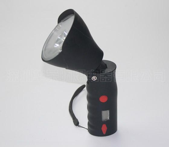 GAD208多功能手持强光工作灯现货 2