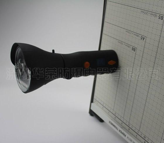 GAD208多功能手持强光工作灯现货 4
