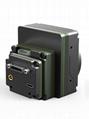 UA640A LWIR Thermal Camera Core / Module