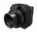 Plug Serial LWIR Thermal Camera Core Module 1