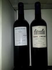 法国红酒 干红