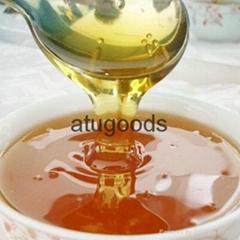 Honey -Organic honey