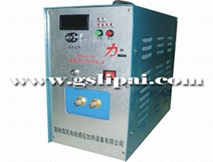 Sell Pick Induction Welding Equipment