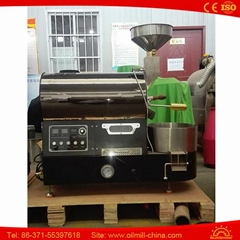500G Coffee Roaster Coffee Machine Roasting Machine